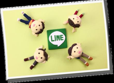 line_friend