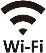 XperiaがWiFiに繋がらない