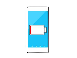 Xperiaのバッテリーを外せる機種は?