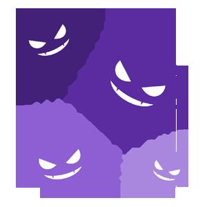 レジオネラ菌イメージ