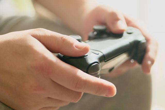 ゲーム好きの人にWiMAXはおすすめできない